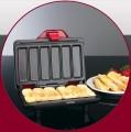 French Toast Stick Maker Model