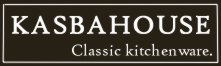KasbaHouse Classic Kitchenware