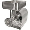 Commercial Grade Electric Meat Grinders