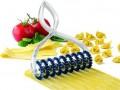Pastabike for the Atlas pasta machine