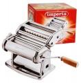 The original Itallian Pasta Machine