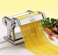 Atlas Pasta Maker