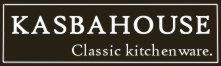 KasbaHouse Classic Kitchenware